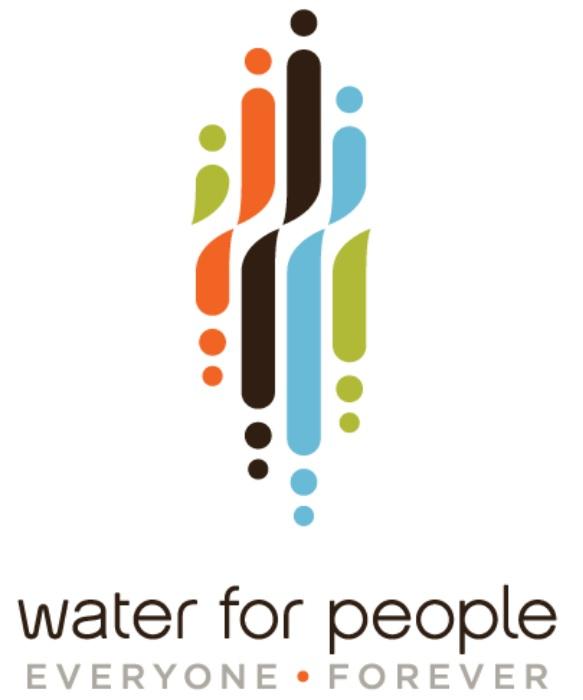 WaterForPeople